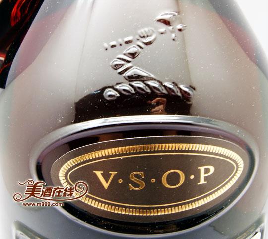轩尼诗VSOP(3L)-美酒在线