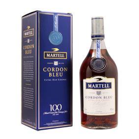 蓝带马爹利1l价格_马爹利蓝带(1L) - 美酒在线