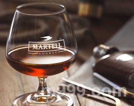 马爹利干邑-美酒在线