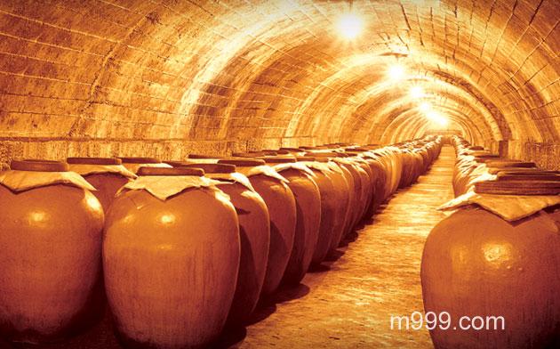泸州老窖-美酒在线
