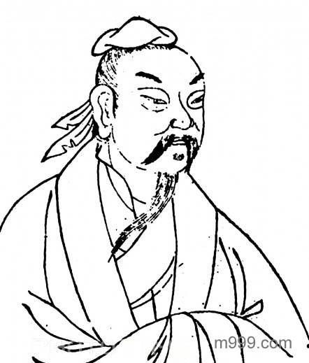 ——酒神精神的创始人庄子 庄子(公元前362?-286年),战国时蒙(今河南商丘一带)人。他同儒家学派孟轲,诡辩学派施惠属同一历史时代人物。与老子合称为老庄,是中国春秋战国时期诸子百家的代表学派老庄学派的创始人。隋唐时期儒释道三教并立,老庄被尊为道教的祖师。