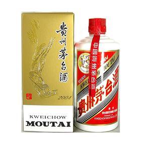 中国酒的历史及特点