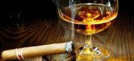 如酒般的不同人生,品酒想惬意人生