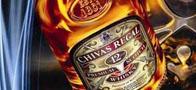 芝华士12年:岁月酝酿苏格兰瑰宝