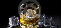 苏格兰威士忌详解